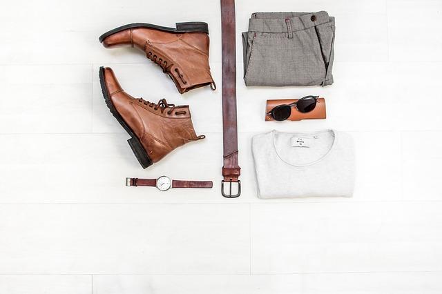 accessories-1869764_640
