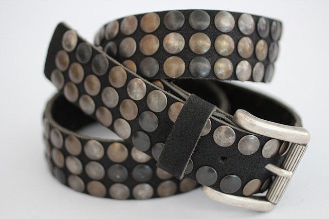 belt-201014_640