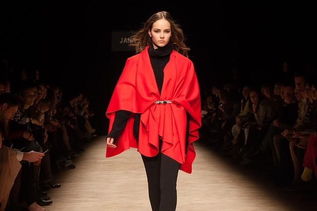 fashion-2425754_640