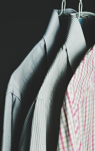 shirt-1925974_640